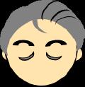 ヘナの薄毛予防の頭皮ケア