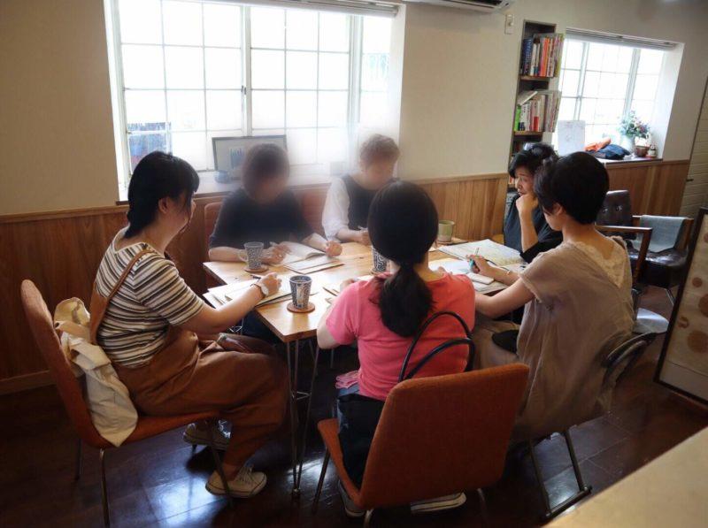 【IPMヘナ】7/30 ヘナインストラクター講座(美容師編)