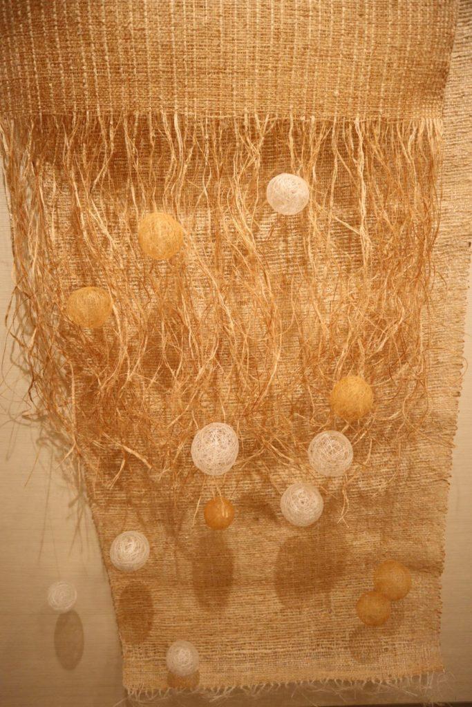 【IPMヘナ】インドハーブ染めの世界~瑠璃の風~